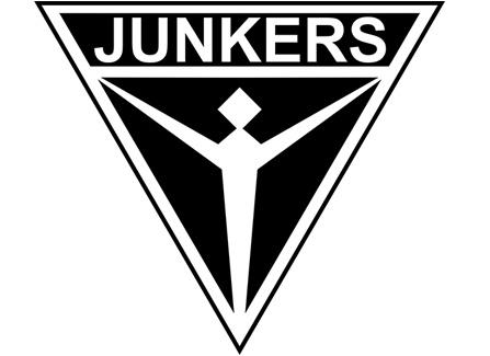 Servicio técnico Junkers Tenerife